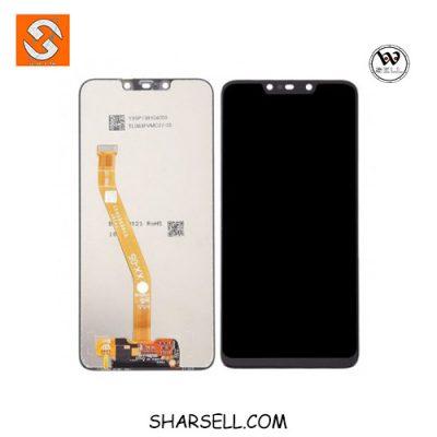 تاچ ال سی دی Huawei nova 3i