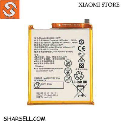 باتری Huawei P9