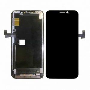تاچ و ال سی دی اپل ایفون iphone 11 Pro