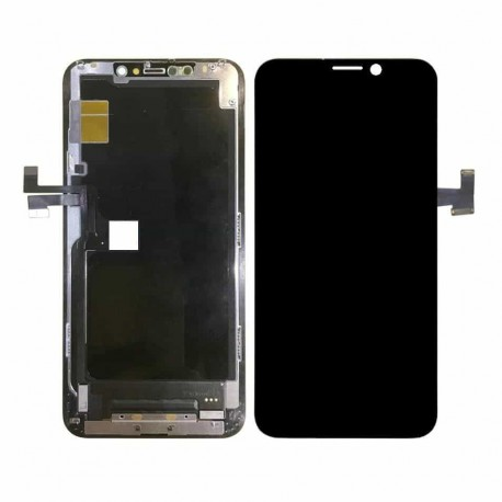 Lcd iphone 11 Pro - ال سی دی آیفون 11 پرو