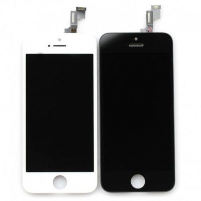 Lcd iphone SE - ال سی دی آیفون اس ای