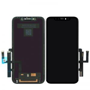 تاچ و ال سی دی اپل ایفون Iphone 11