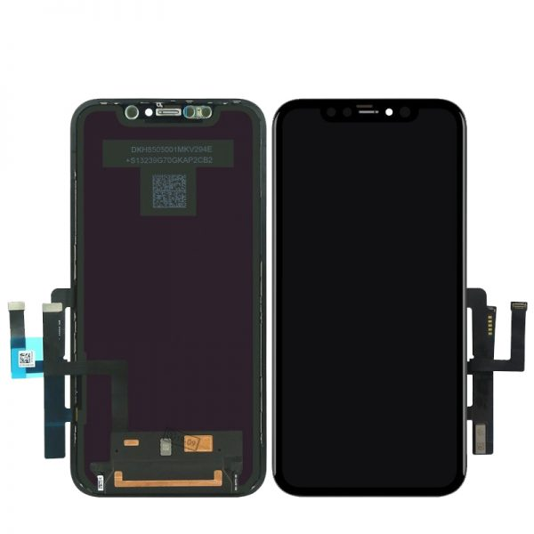 Lcd iphone 11 - ال سی دی آیفون 11