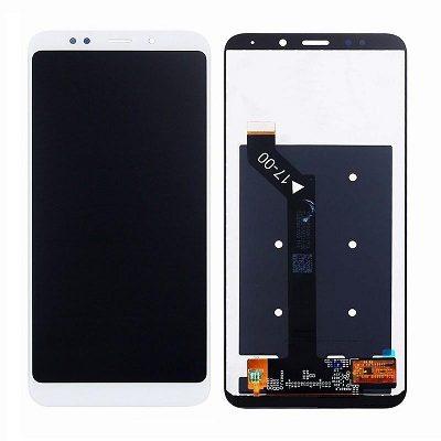5(Touch & Lcd xiaomi Redmi 5 Plus(Redmi Note-تاچ ال سی دی شیائومی ردمی 5پلاس(ردمی نوت 5)