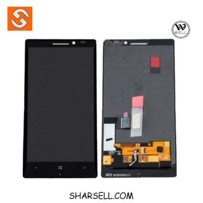 تاچ ال سی دی Nokia Lumia 930