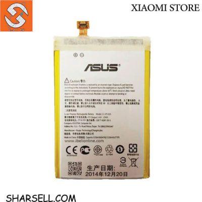 باتری اصلی Asus Zenfone 6