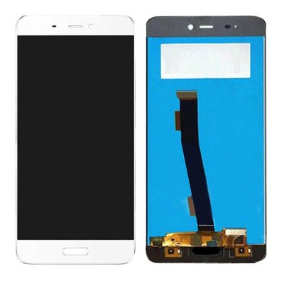 Touch & Lcd Xiaomi Mi 5 -تاچ ال سی دی شیائومی می 5