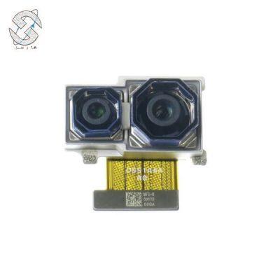 دوربین پشت گوشی شیائومیMI 9 SE