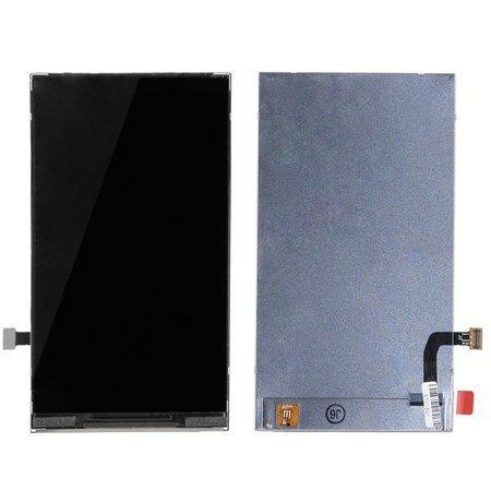 LCD G620