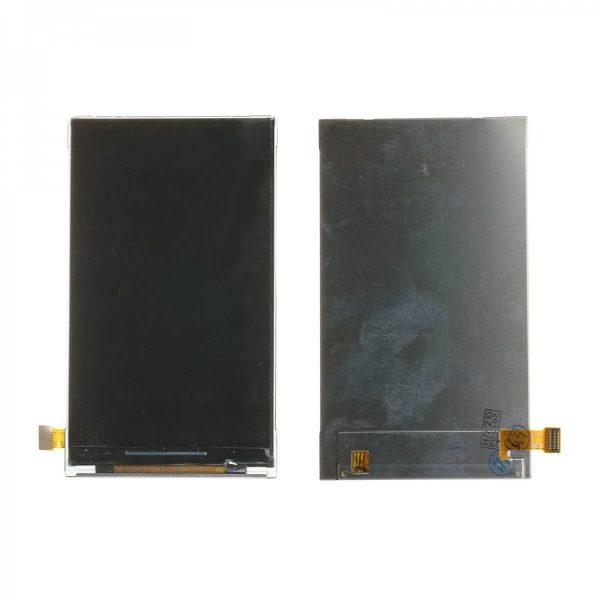 LCD Y330