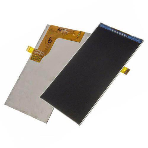 LCD Y625