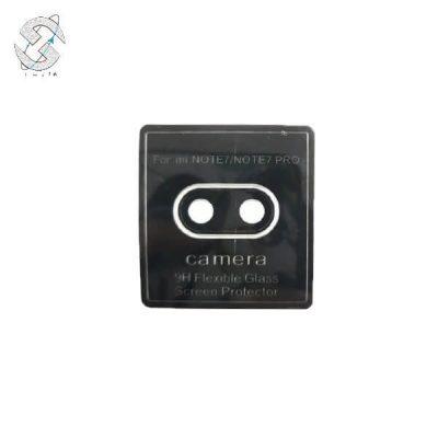 محافظ لنز دوربین سامسونگ Galaxy A10s
