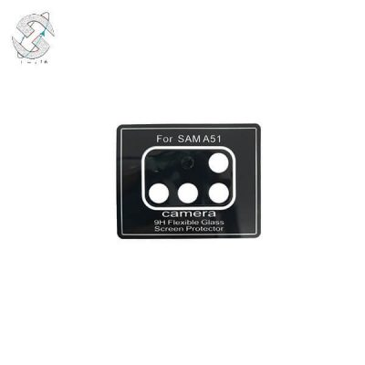 محافظ لنز دوربین سامسونگ Galaxy A51