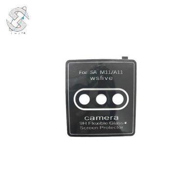 محافظ لنز دوربین سامسونگ Galaxy A11
