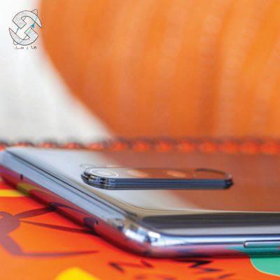 دوربین پشت گوشی شیائومیRedmi Note 8 Pro
