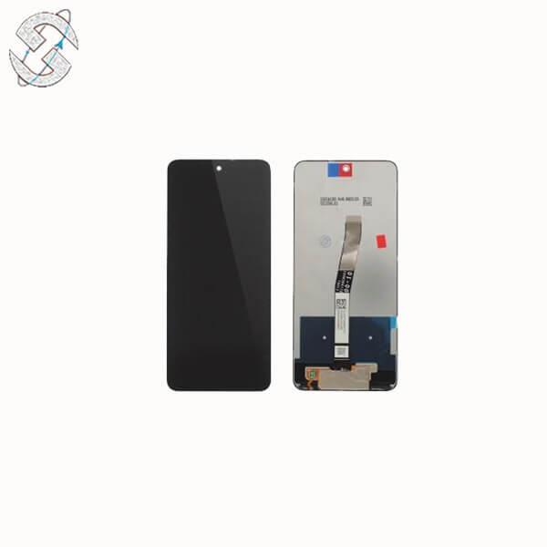 ال سی دی گوشی شیائومیXIAOMI Redmi Note 9S
