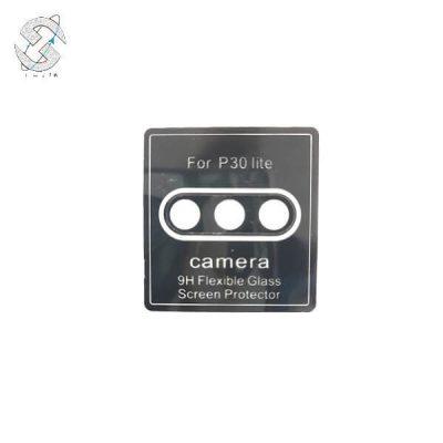 محافظ لنز دوربین هوآویP30 Lite