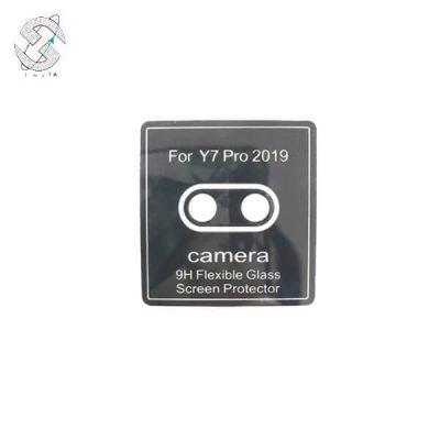 محافظ لنز دوربین هوآویY7 Pro 2019
