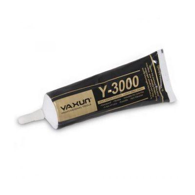 Y3000