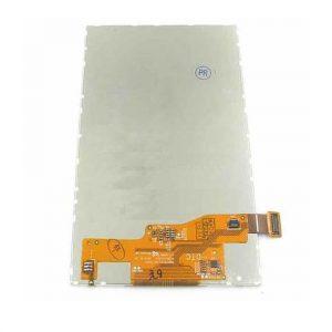 ال سی دی سامسونگ (LCD I9060 i (GRAND NEO PLUS
