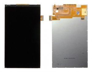ال سی دی سامسونگ (LCD G7102 (GALAXY GRAND 2