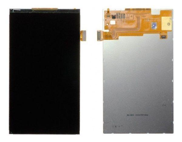 LCD G7102