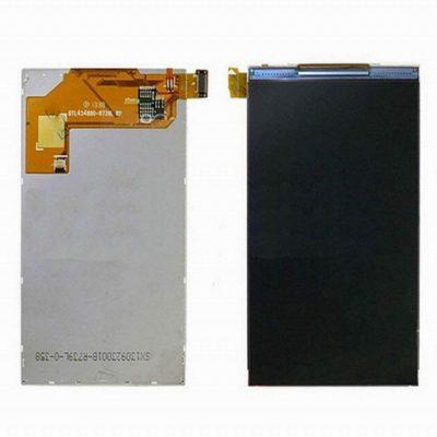 LCD G530
