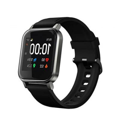 HAYLOU SMART WHATCH 2