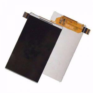 ال سی دی سامسونگ ( LCD I8260 (GALAXY CORE