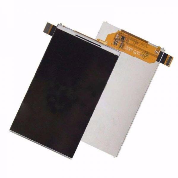 LCD 8262