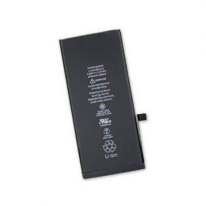 باتری اپل ایفون APPLE IPHONE 12 PRO MAX