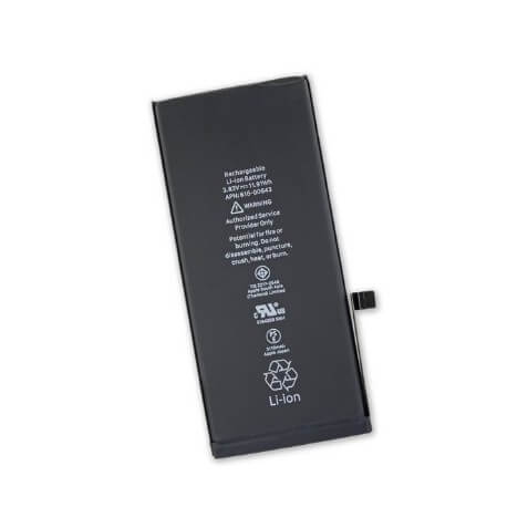 BATTERY IP11