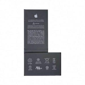 باتری اصلی اپل ایفون  Apple iPhone XS Max