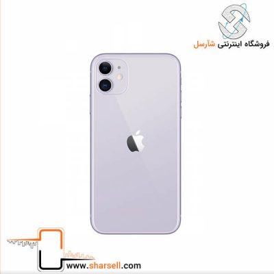 door iphone 11