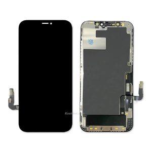 ال سی دی اپل ایفون IPHONE 12