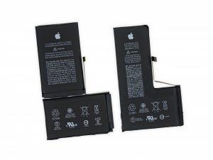 باتری اپل ایفون APPLE IPHONE 11 PRO MAX