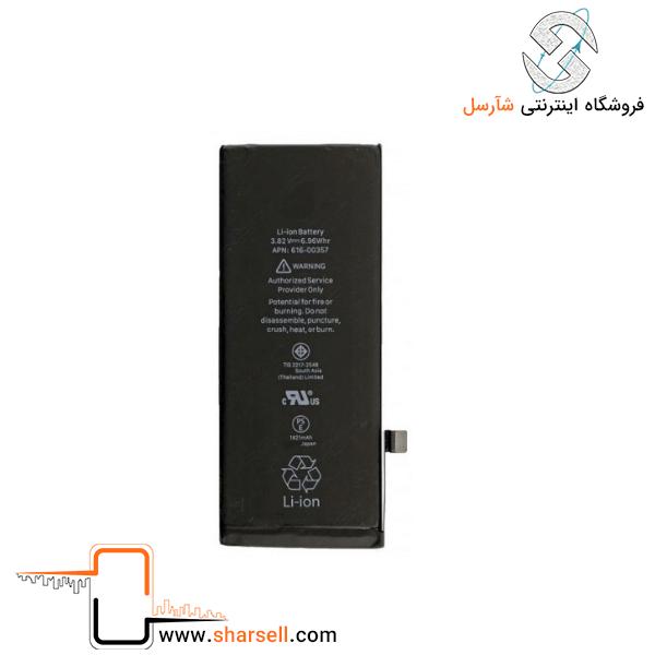 باتری اصلی ایفون IPHONE SE 2020