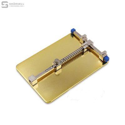 گيره برد فلزي AIDAA-1211