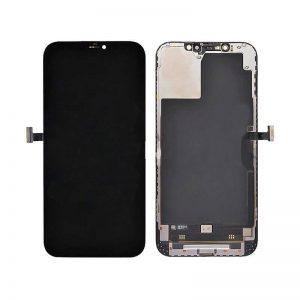 ال سی دی اپل ایفون IPHONE 12 PRO MAX