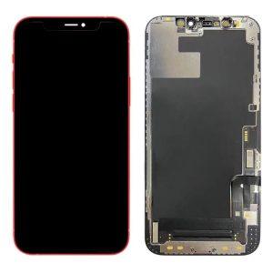 ال سی دی اپل ایفون IPHONE 12 MINI