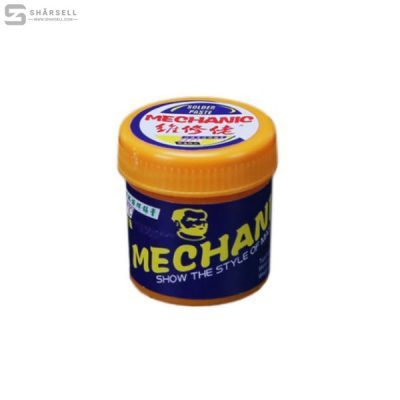 خمير قلع MECHANIC V5S35