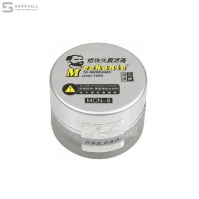 تميز كننده نوك هويه MECHANIC MCN-8