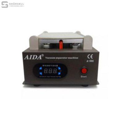 سپراتور AIDA A-988