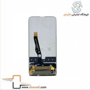 تاچ و ال سی دی انر LCD HONOR 9X