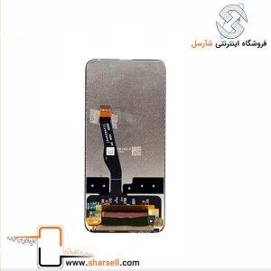 تاچ و ال سی دی هواوی LCD Y9s