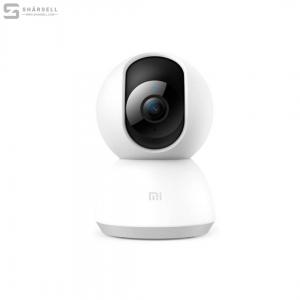 دوربین تحت شبکه شیائومی Mi Home Security Camera 360° 1080P