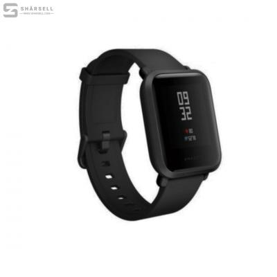 ساعت هوشمند شیائومی Amazfit Bip Global Version
