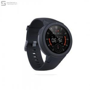 ساعت هوشمند شیائومی  Amazfit Verge Lite