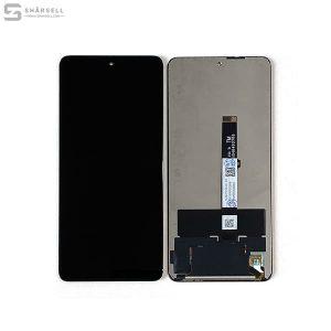 تاچ ال سی دی شیائومی POCO PHONE X3