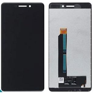 تاچ و ال سي دي Nokia 6.1